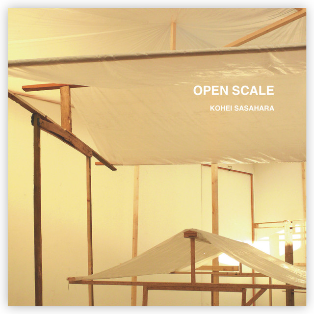 Open Scale Document Book
