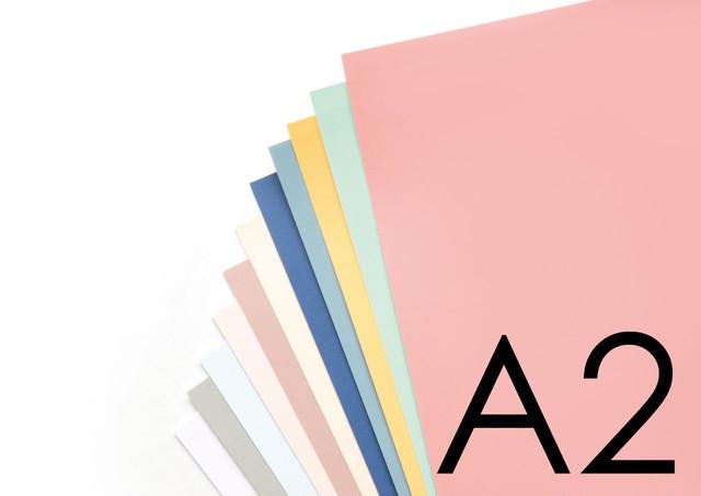 【A2 Proセット】12カラーセット