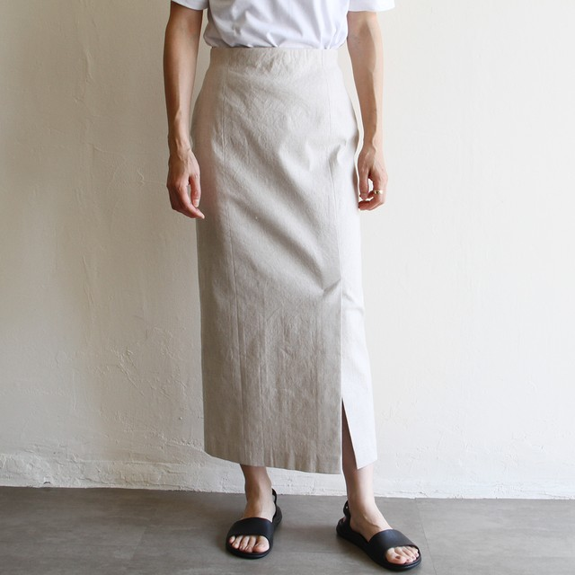 PHEENY  【 womens 】utility all-in-one