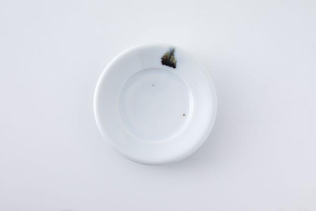リム豆皿:07 / 人見 和樹