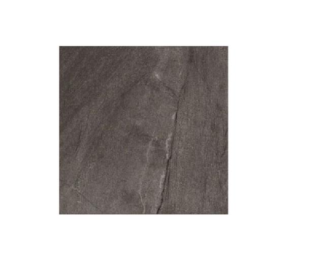 Persepolis Earth/KS-9619N(600×300角平)