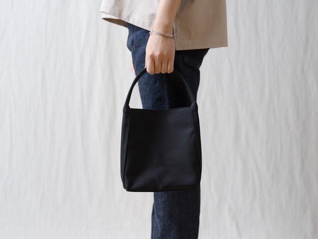 [Renew]Shiribari tote S ブラック