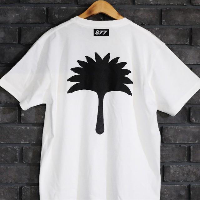 2020SS 877 T-Shirt(TREE)