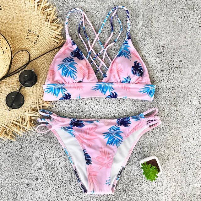 【即納】 水着 ~  Bikini ~ 772
