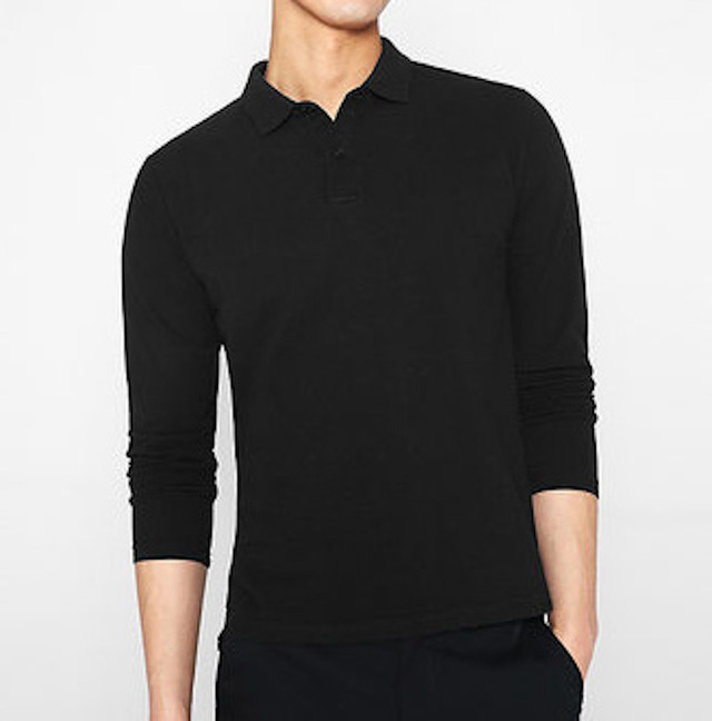 Tシャツ メンズ 長袖 インナー ティーシャツ トップス アメカジ カットソー tps-1535