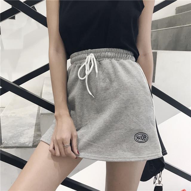 skirts YL524