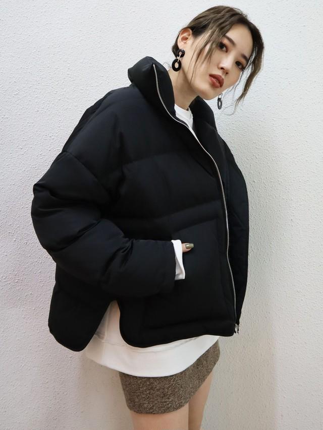 【ご自宅に配送】【EMODA】2021 HAPPY BAG
