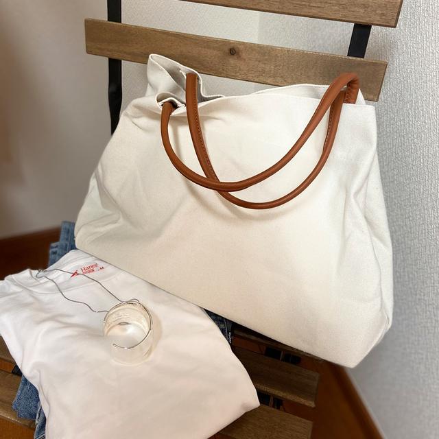 Bag / LT01031