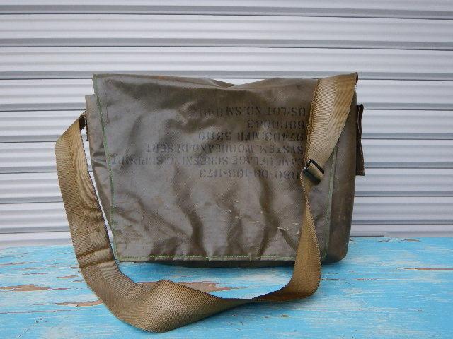品番37179 ヴィンテージ ショルダーバック Shoulder Bag