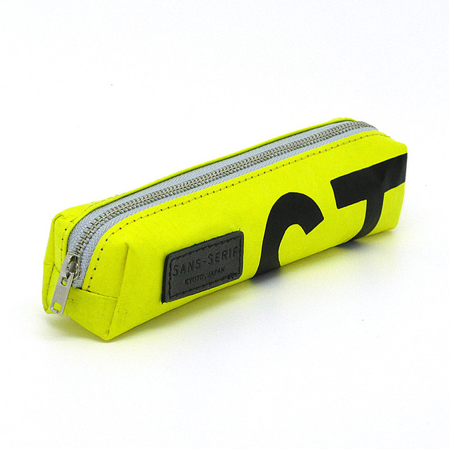 Pen Case / PC-007