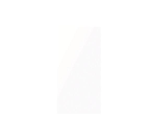 Persepolis 600 Series/KPS-P WHITE(1200×600角平)