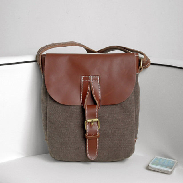 ショルダーバッ軽量 旅行 メンズ  メッセンジャーバッグ 斜めがけ 斜め掛bag-322