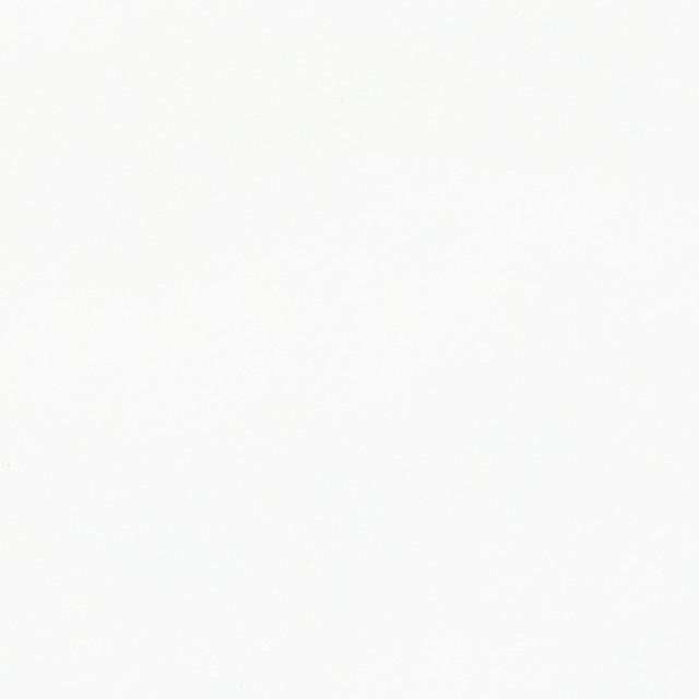 阿波 便箋用紙 5.5匁(阿波和紙 白 薄口)
