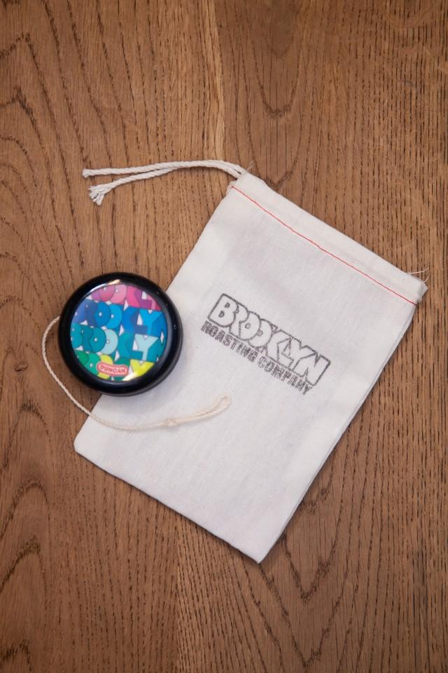 BRC original Yo-Yo's(Online SHOP限定)