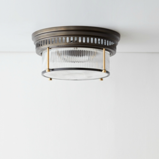 ROCHESTER CELING LIGHT(ロチェスターシーリングライト)【journal standard furniture】【取り寄せ品】
