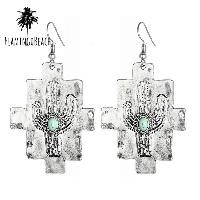 【FlamingoBeach】boho pierce ピアス