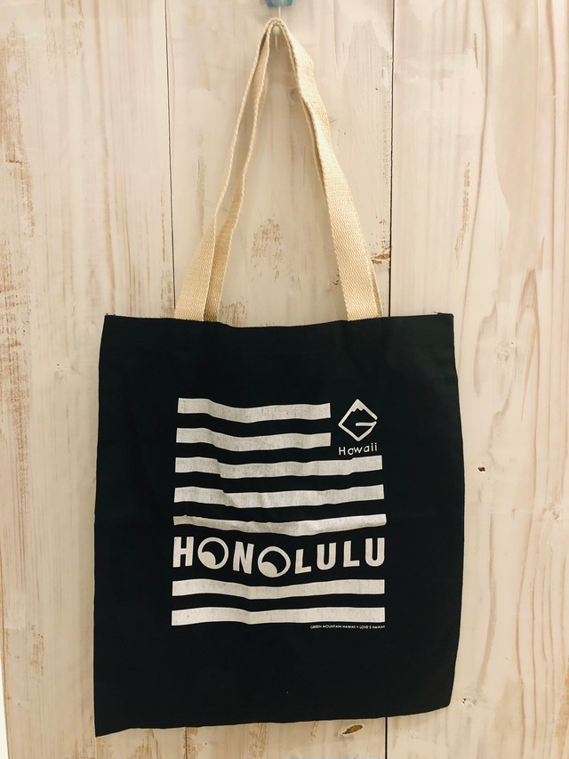 [Whole Foods]トートバッグ