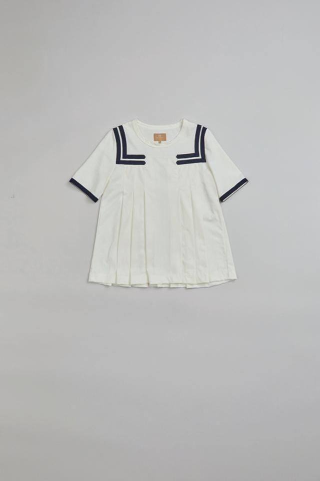 フレンチヴィンテージTシャツ / FRENCH VINATGE T-SHIRT