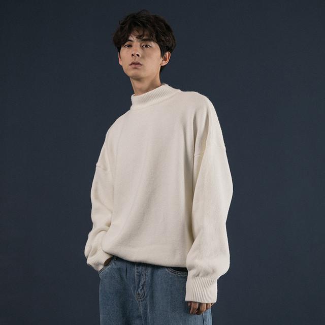 knit BL1803