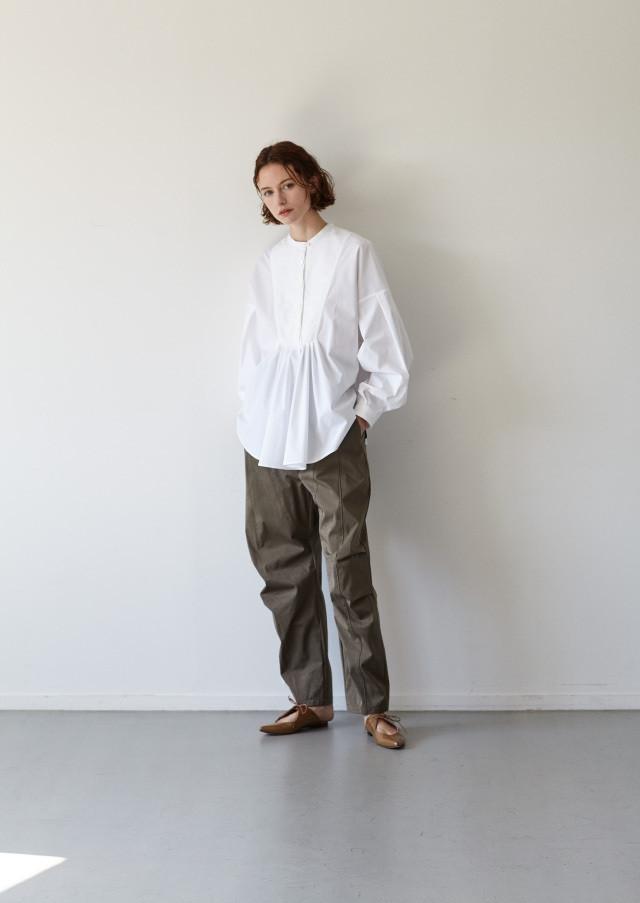 Ox combi  shirt 2