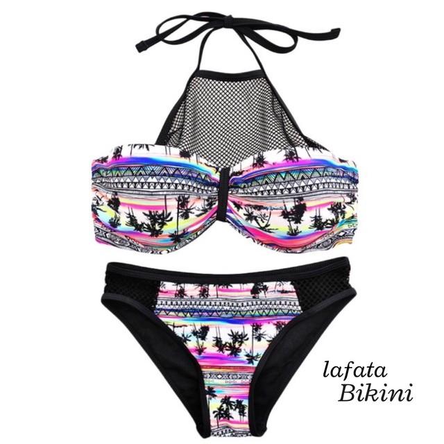 【即納】 水着 ビキニ 〜 Bikini ~ 759