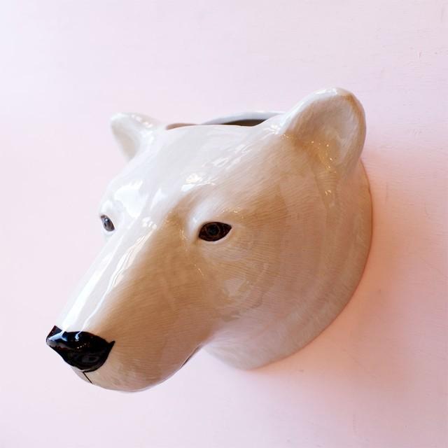 犬のEgg Cup