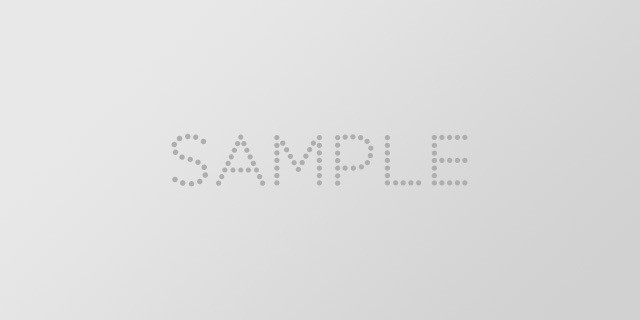 Sample14