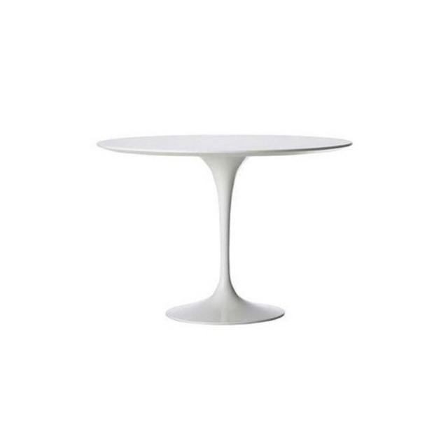 Tulip Table Marble top チューリップテーブル マーブルトップ