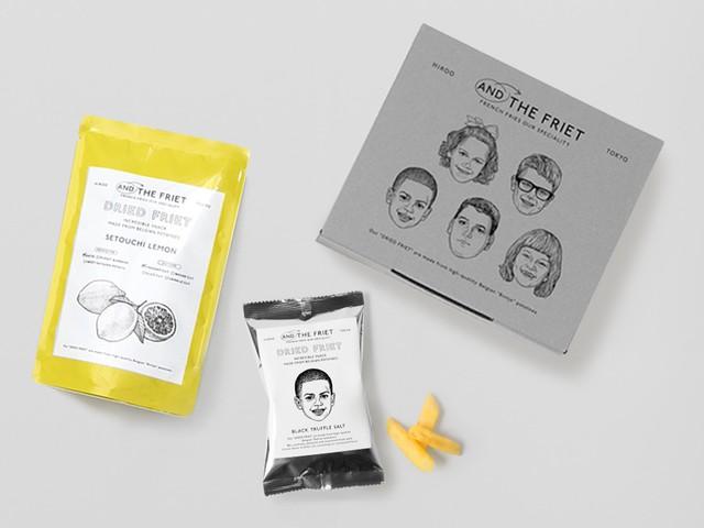 増量:GIFT BOX MINI 5pcs+瀬戸内レモン