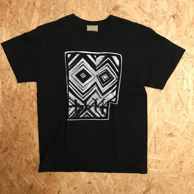 "PMA "" DOKURO "" Tシャツ [Mサイズ]"