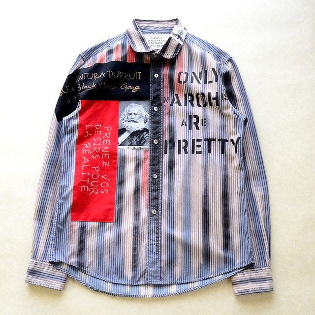 anarchy shirt 020