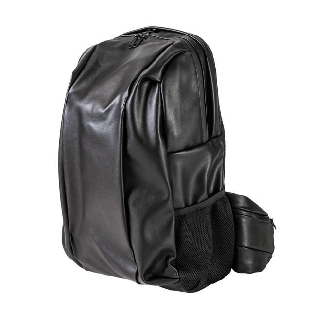 アーバンラージPCリュック ACBG0037 Urban large PC backpack