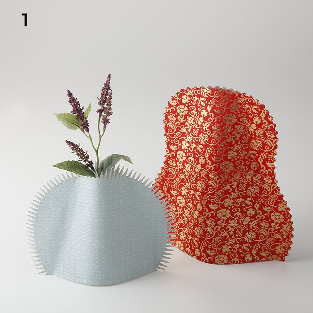 花なり 金襴・緞子セット Hannari