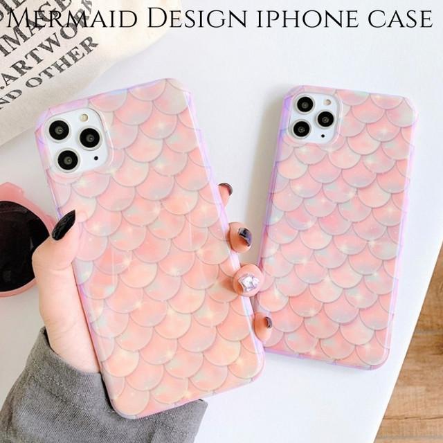 iphone 11 ケース かわいい 韓国 iphone 11Pro カバー iphoneXR おしゃれ Xs max iphone8 可愛い ピンク 7 plus アイフォン 11 プロ キラキラ スマホケース 送料無料