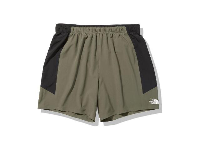 【TNF】 FLYWEIGHT 3 POCKET Short Pants Mens(Newtope)