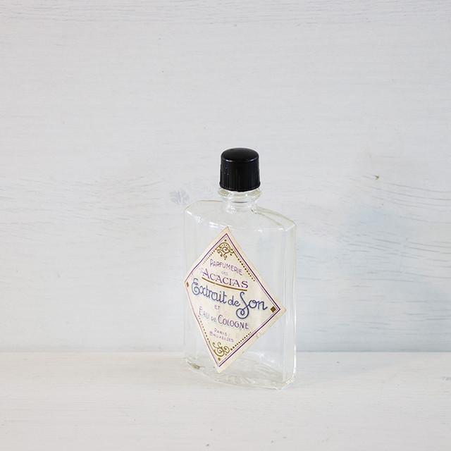 【V-135】ACACIA 香水瓶
