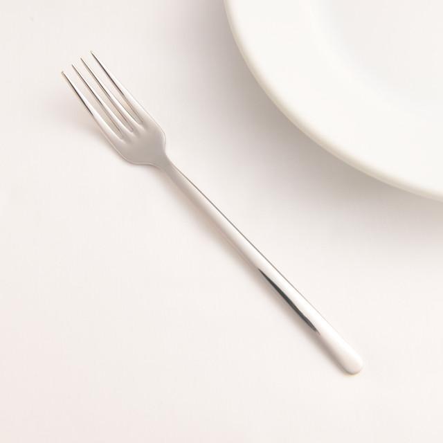 ピカード&ヴィールプッツ カリスマ テーブルナイフ