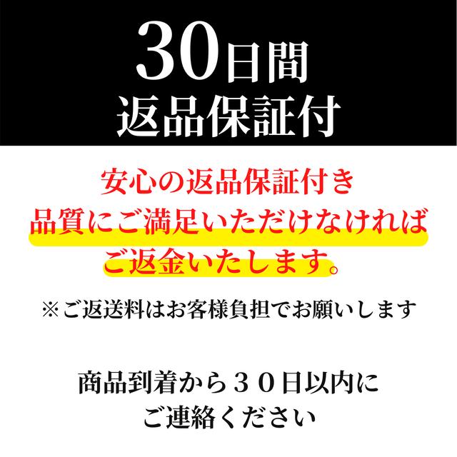 ダマスカス包丁 【XITUO 公式】  菜切包丁 刃渡り18cm 7CR17  ks20030604