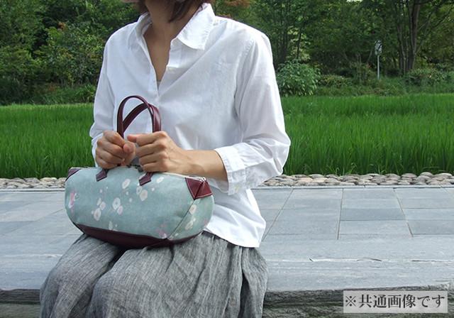 ハンドバッグ【ブロッサム】NO.154