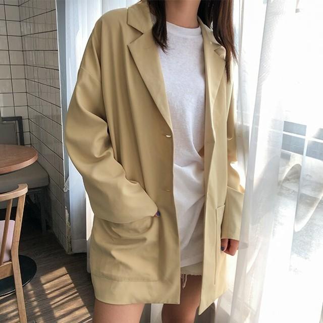 jacket RD2705
