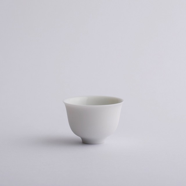 Blanc / choko / rin(clear)
