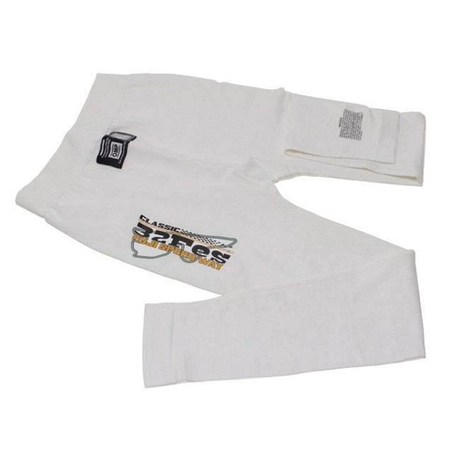 IAA/749028 ONE SOCKS WHITE