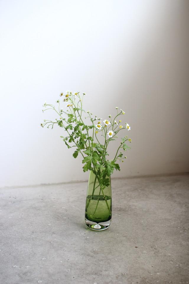 September Vase #13