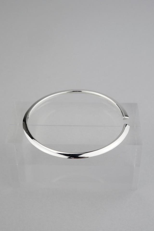 rs earcuff L 【silver925】
