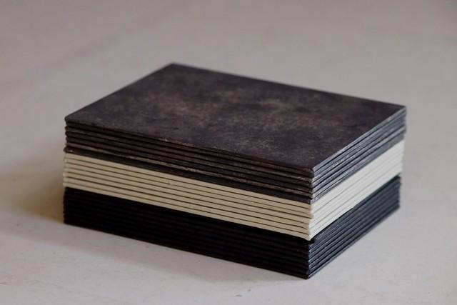 ハタノワタル 敷板 135x180