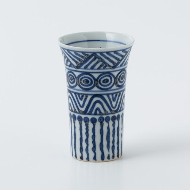 フリーカップ(三島)