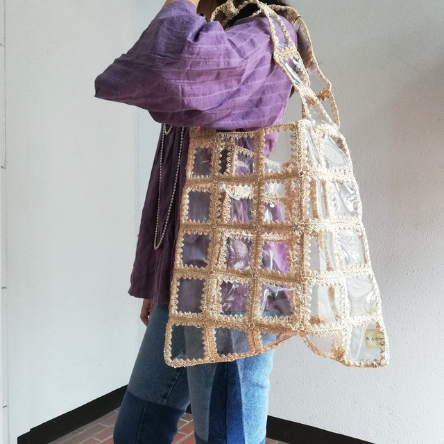 JAMIRAY(PATCH SHOPPER)