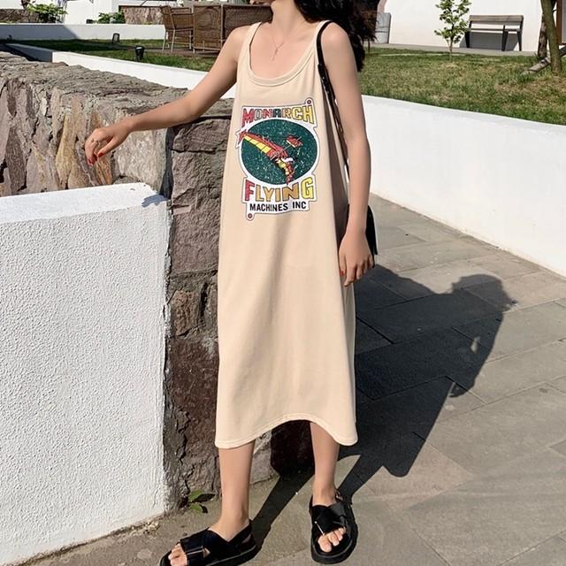 dress YL3750