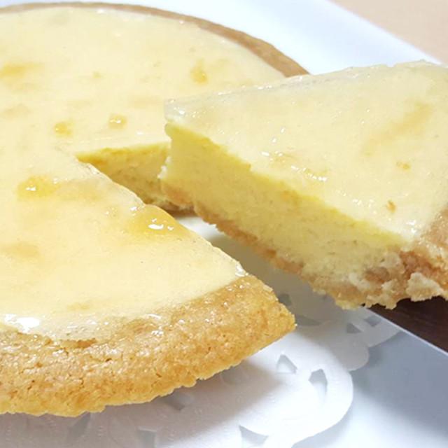 宮城のほまれチーズケーキ 利府梨