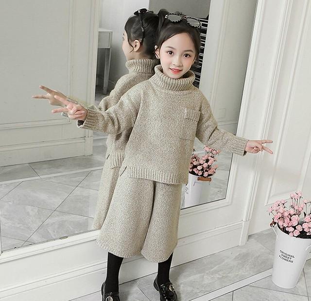 (KIDS)レタリングレギンス レギンス 子供服 キッズレギンス 韓国ファッション